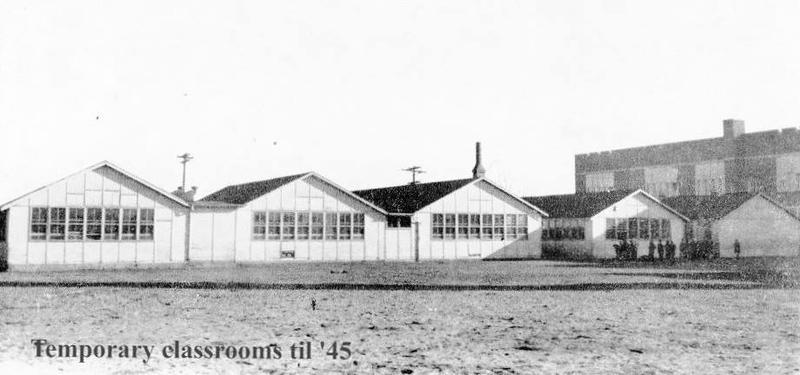 Roosevelt Portables !