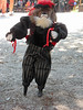 IMG_1171 Peg-leg puppy pirate puppet.  Say that three times fast.