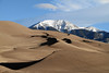 IMG_3950 Sand dunes with Mount Herard (a 13er) in the background