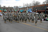 DSC_1618 Fourth Infantry Division from Fort Carson