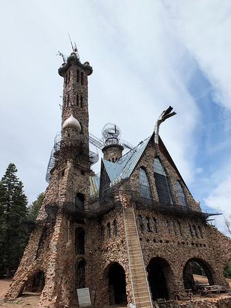 2014-05-02 Bishop Castle