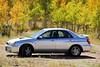 IMG_1050 Maleficent, my 2004 Subaru Impreza WRX