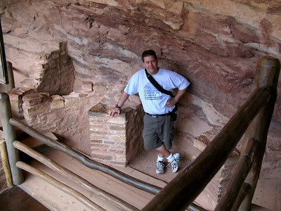 2007-05-28 Manitou Cliff Dwellings