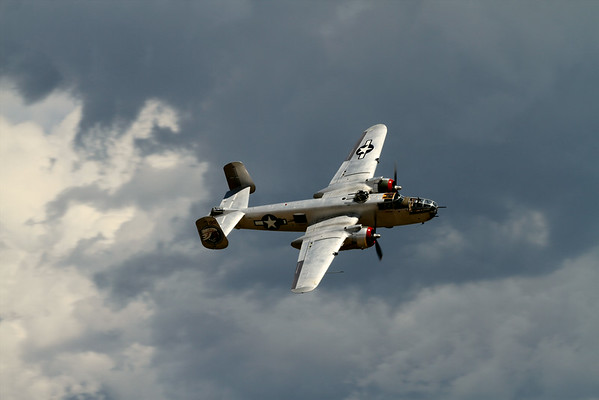 2014-08-09 Colorado Springs Air Show