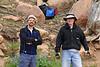 IMG_8435 David and Chad