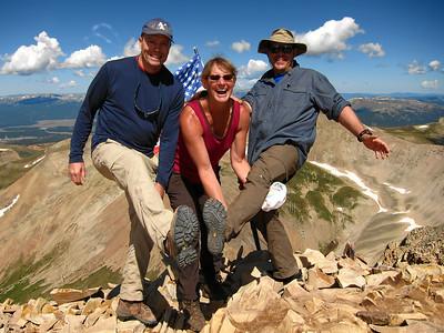 2011-08-20 Mt. Sherman
