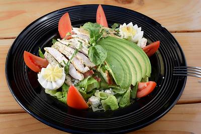 Chicken_Cobb_Salad