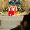 Young Catholic Professionals