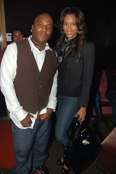 Jeezy & Ciara.jpg