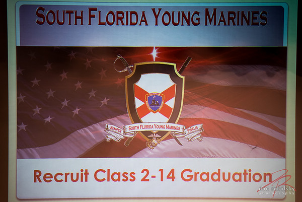 YoungMarines0001_D8R0015
