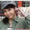 nEO_IMG_2012Osaka(1579)