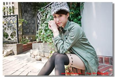 nEO_IMG_2012Osaka(2459)