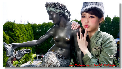 nEO_IMG_2012Osaka(2429)