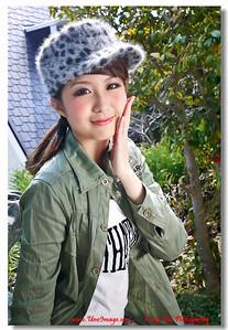nEO_IMG_2012Osaka(2381)