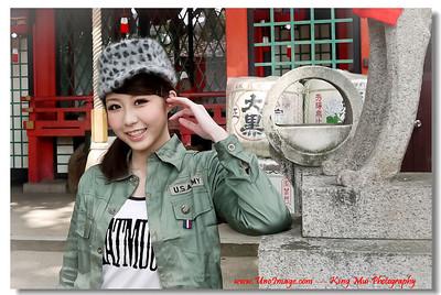 nEO_IMG_2012Osaka(1576)