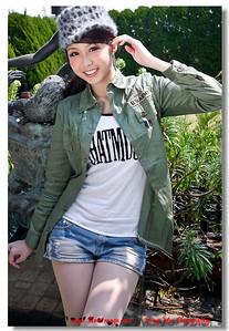 nEO_IMG_2012Osaka(2384)