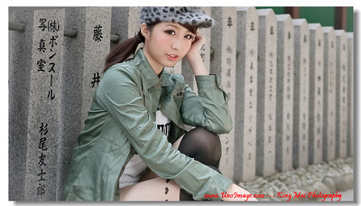 nEO_IMG_2012Osaka(1702)