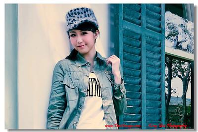 nEO_IMG_2012Osaka(2121)