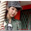 nEO_IMG_2012Osaka(1594)