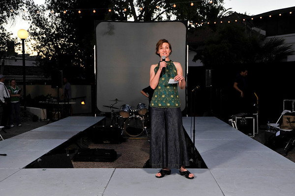 2010-May-First Fridays-Fashion
