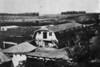 Kibbutz Gan Shmuel