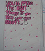 GiftsToGive_ORRJH_Cards-2013_97