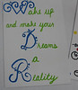 GiftsToGive_ORRJH_Cards-2013_91