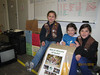 GiftsToGive_Troop8012_march2010_13