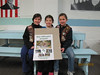GiftsToGive_Troop8012_march2010_11