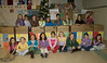 GiftsToGive_Troop8012_march2010_03