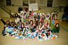 GiftsToGive_Troop8012_march2010_07