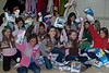 GiftsToGive_Troop8012_march2010_04