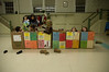 GiftsToGive_Troop8012_march2010_08