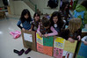 GiftsToGive_Troop8012_march2010_10