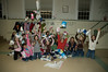 GiftsToGive_Troop8012_march2010_05