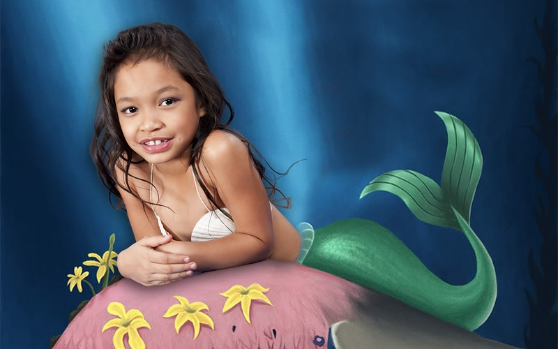 Anela Mermaid 2-screenp