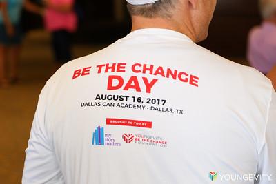 08-16-2017 BTC Outreach ZG0005