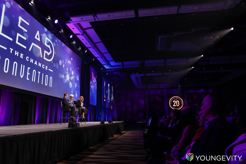 08-17-2017 General Session CF0076