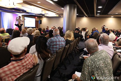 08-18-2017 Breakout Sessions CF0004
