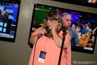 08-18-2017 Karaoke CF0006