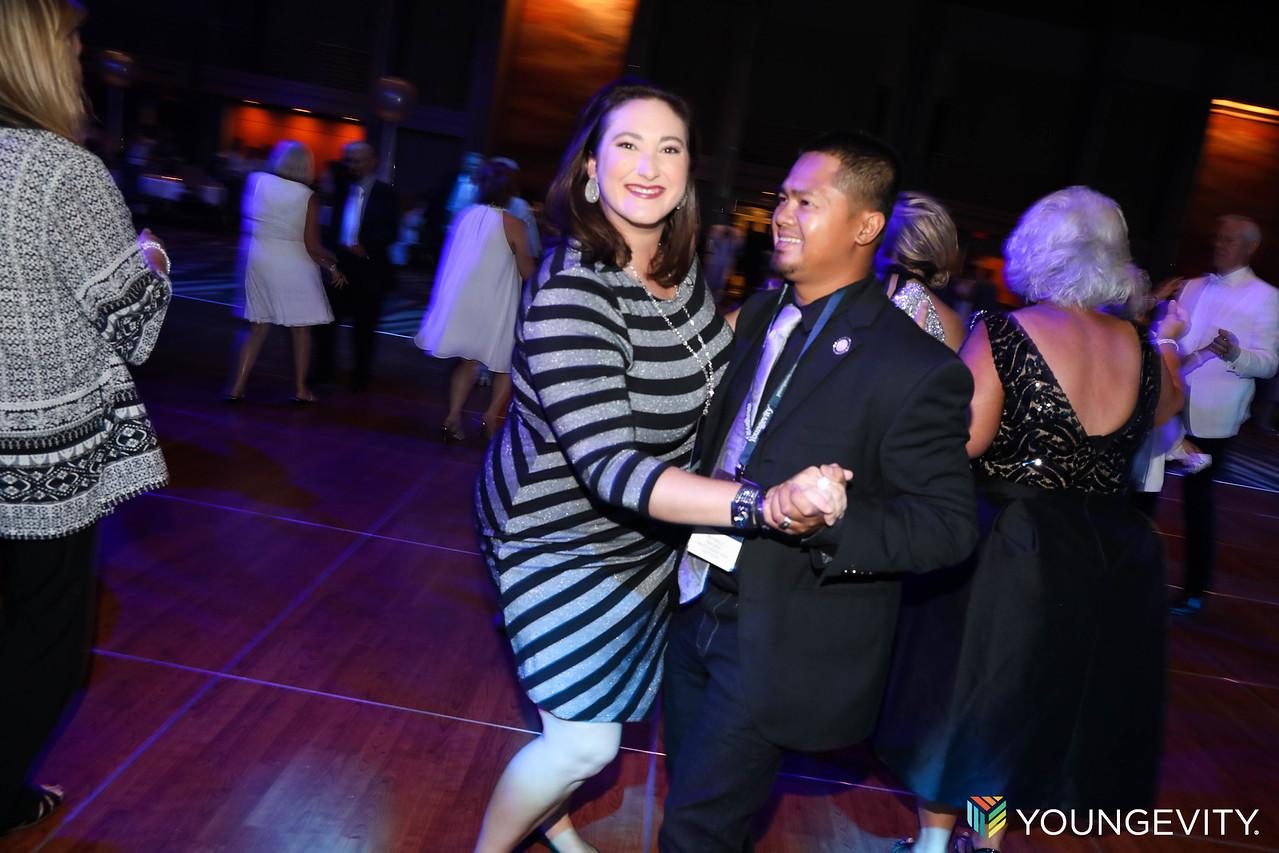 08-19-2017 Glow Party CF0017