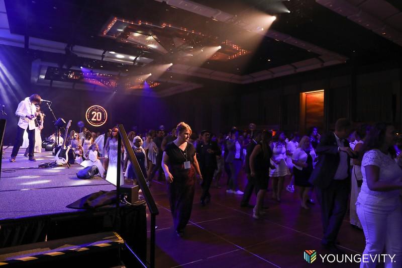 08-19-2017 Glow Party CF0101