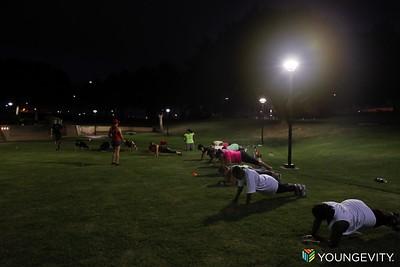 08-17-2017 Wake Up Workout CF0003