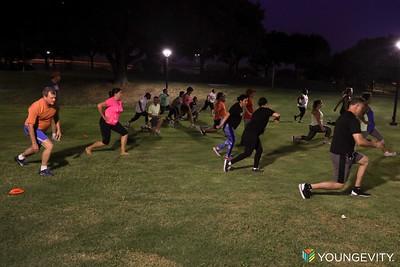08-17-2017 Wake Up Workout CF0012