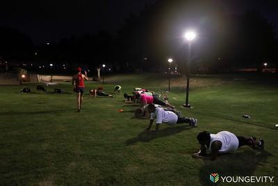 08-17-2017 Wake Up Workout CF0004