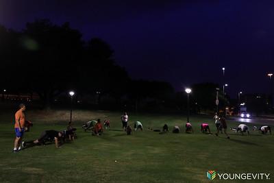 08-17-2017 Wake Up Workout CF0008