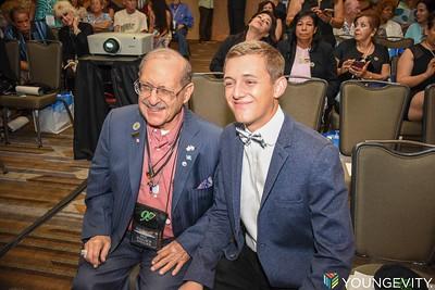 08-22-2018 Dr  Wallach Documentary JG0018