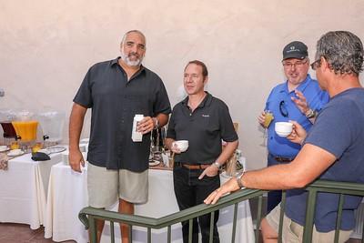 08-26-2018 Ambassador & Brand Champion Brunch CF0015