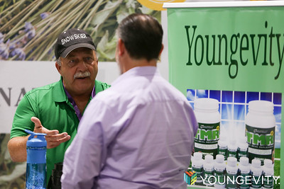 09-20-2019 Youngevity Awards Gala ZG0003