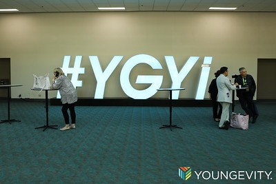 09-20-2019 Youngevity Awards Gala CF0002